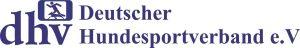 Deutscher Hundesportverband e.V.