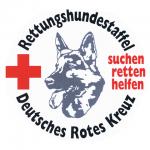 Rettungshundestaffel Bensheim