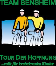Team Bensheim - Tour der Hoffnung e.V.